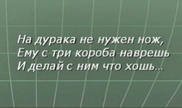 _20201104_150059