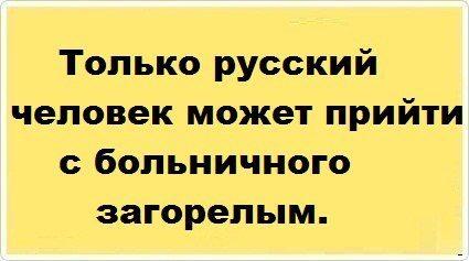 31919_f9f11b7f_219908_1be4