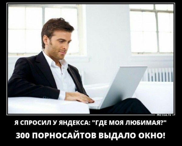 _20201120_114402