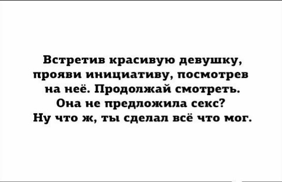 _20201206_160933