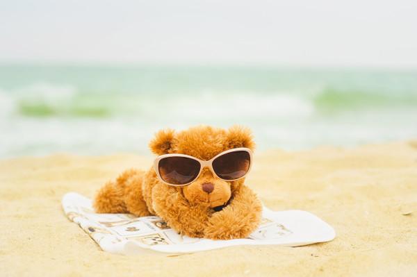 Teddy_bear_Beach_Glasses_527431_1280x853