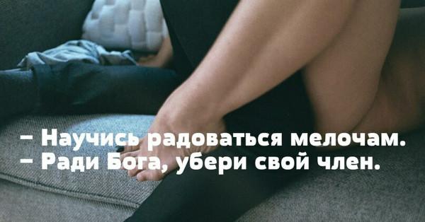 og_og_150131083423617357