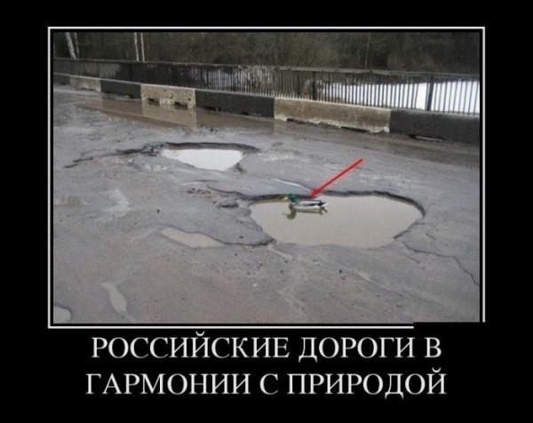1397189435_demotivatory_04