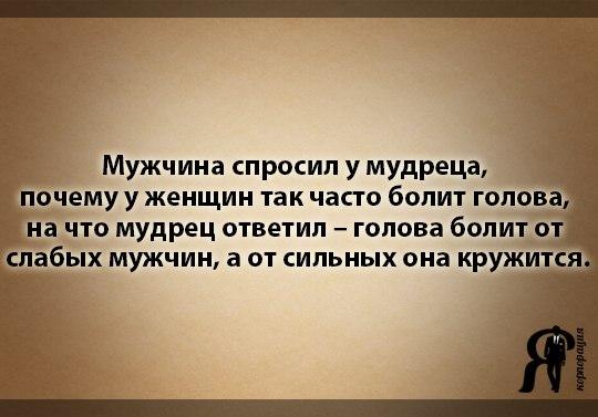 QpXDA1cEd1w