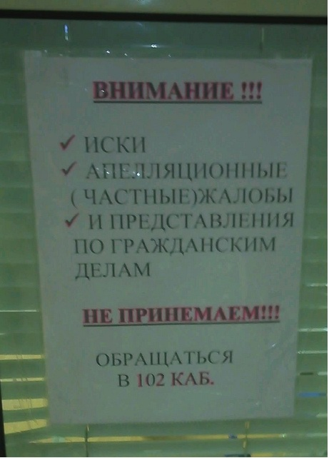 IMG_20121226_110448