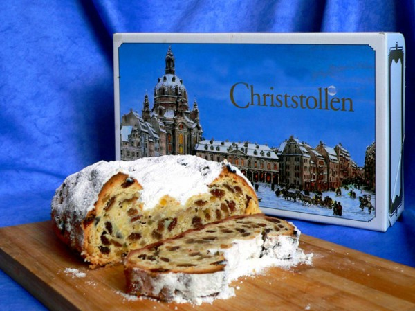Stollen-Dresdner_Christstollen1
