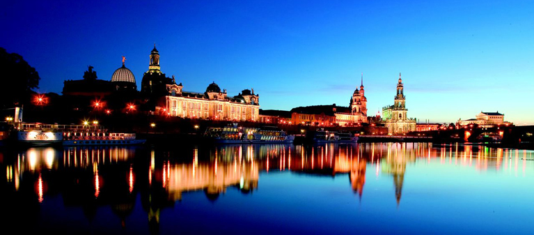 Dresden_ (С)-sylvio_dittrich