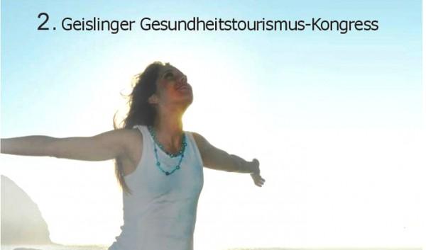 Gesundheittourismus2
