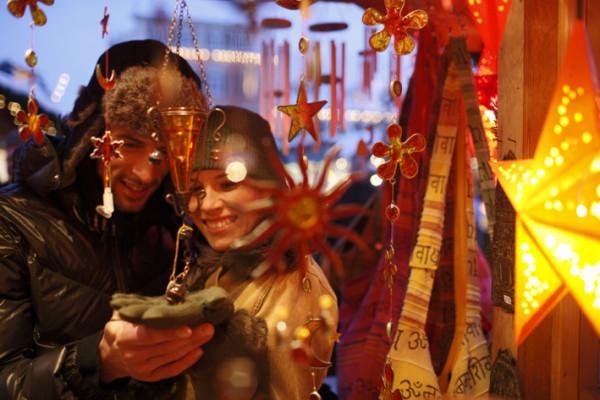 Weihnachtsmarkt_(c) TMBW_D+-pper-0