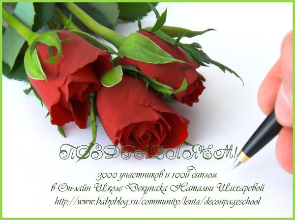 cc0a7ef6c77b5aeed41c5aad43833899