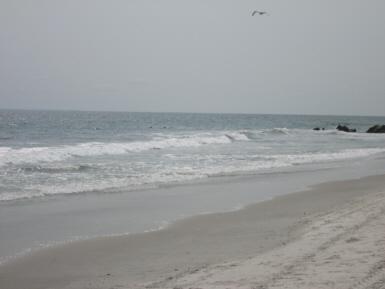 LngBch Beach