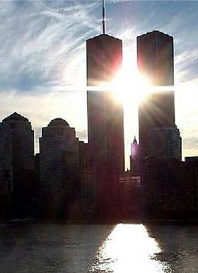 WTC-Sun