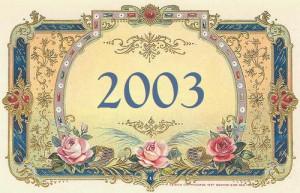 2003label1