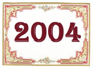 2004RedVictorianLabel