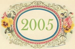 2005label4