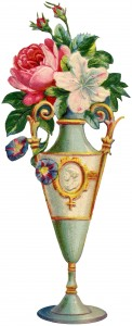 Floral-Vase-Image-2-GraphicsFairy2