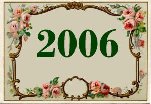 2006label2