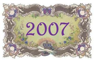 2007purple