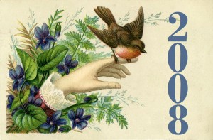 2008Bird-Hand-Victorian-GraphicsFairy1