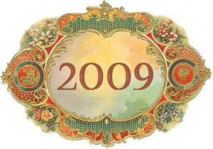 2009labels2