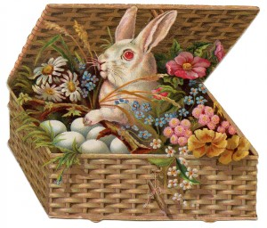 Bunny-Basket-Eggs-GraphicsFairy3