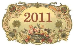 2011abels