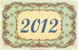 2012label3