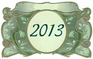 2013labels