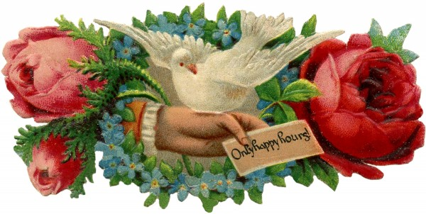 Victorian-Scrap-Hand-Dove-GraphicsFairy