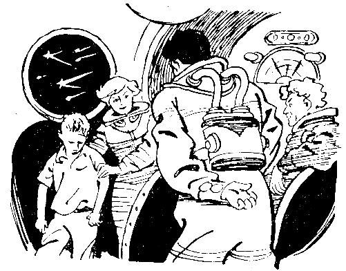 zxxx11