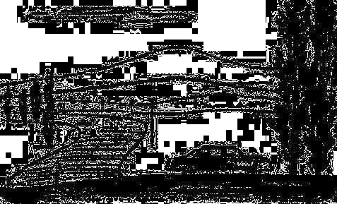 sasa8