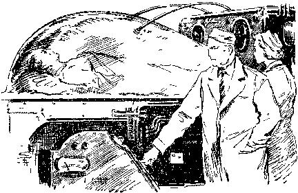 oppp6