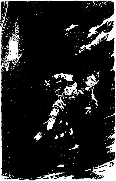 oppp2