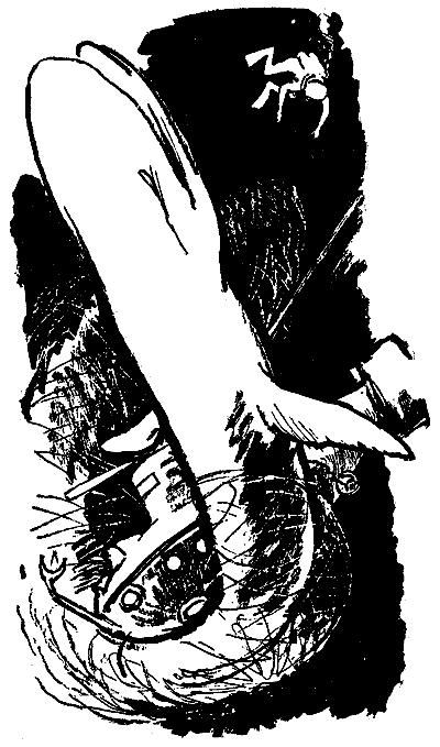 llll11
