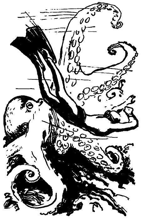llll8