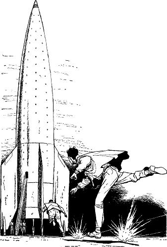 trr12