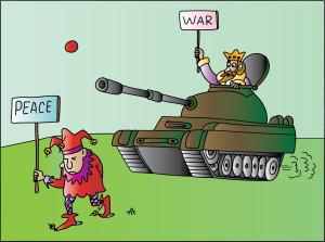 Talimonov-war-peace
