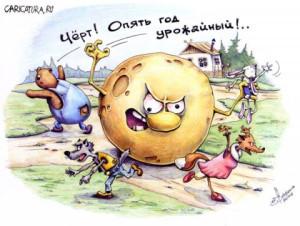 1346436867_samye-klevye-karikatury-31