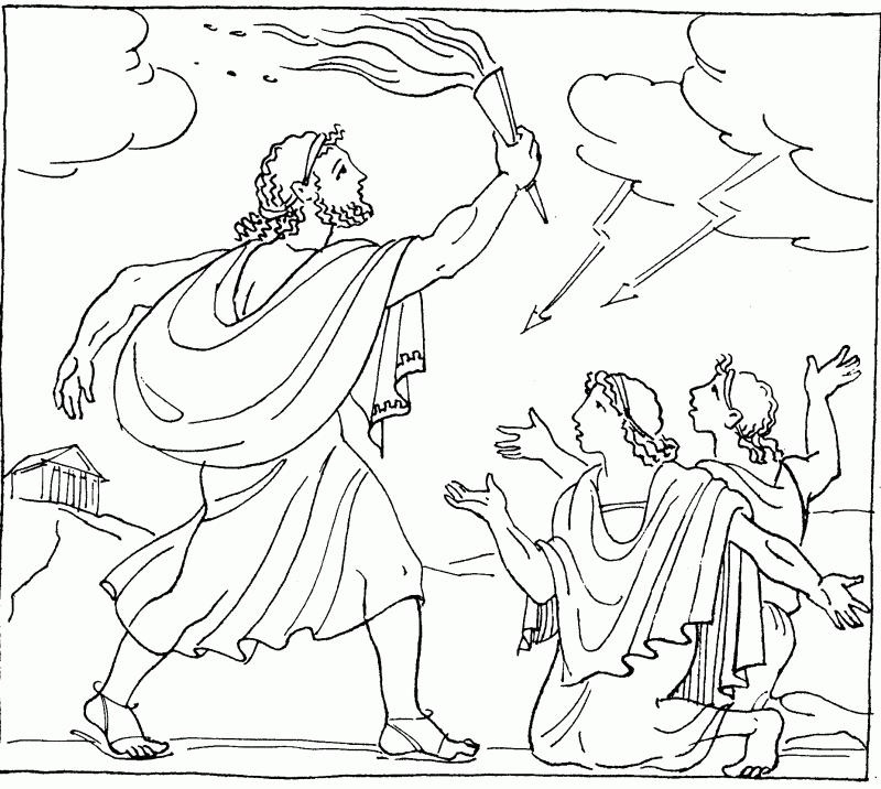 Как нарисовать древней руси крепость фото еще