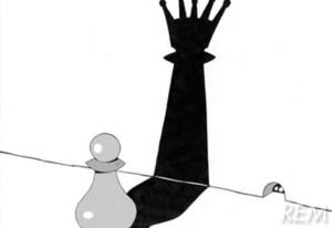 informacionnaya_voyna_karikatura