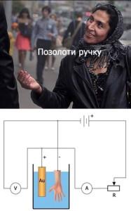 xdd.jpg