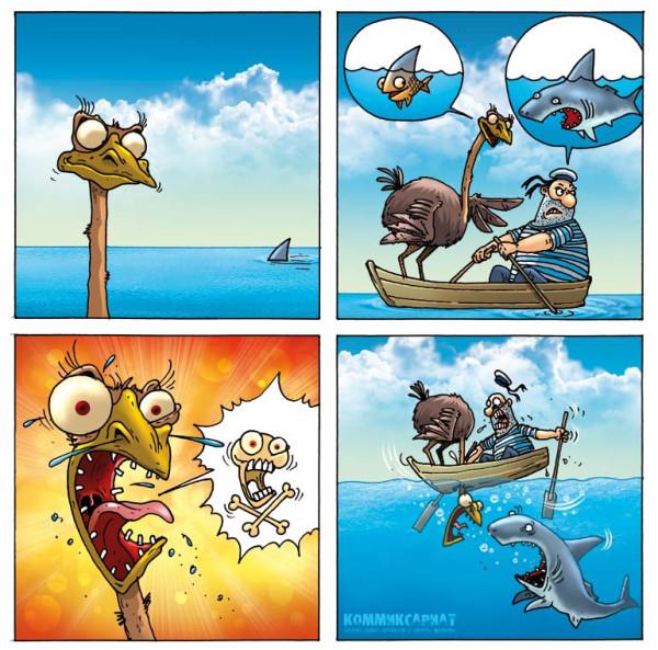 ostrich__fear_43_by_garri69-d5oo01c