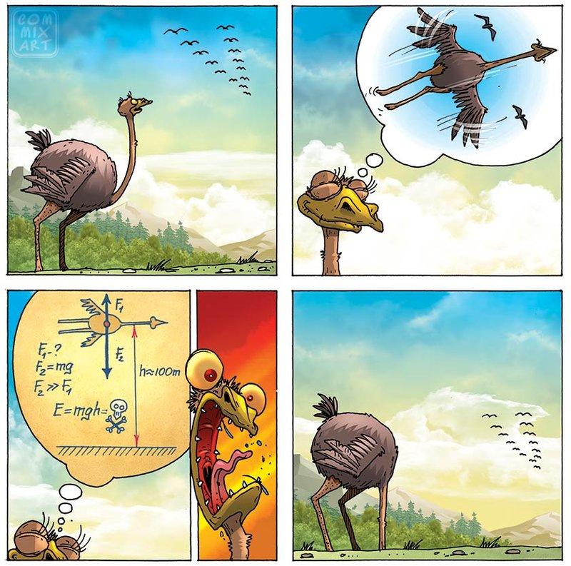 ostrich__fear_68_by_garri69-d5wd275