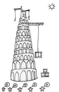 torre-babel-494