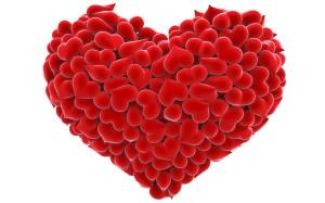 super_valentinka_1920x1200