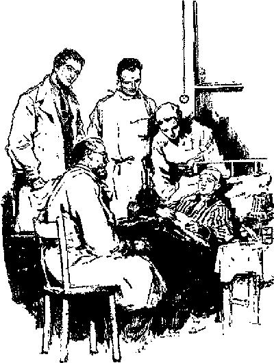102257-i_004