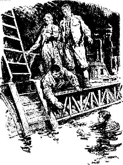 102257-i_009