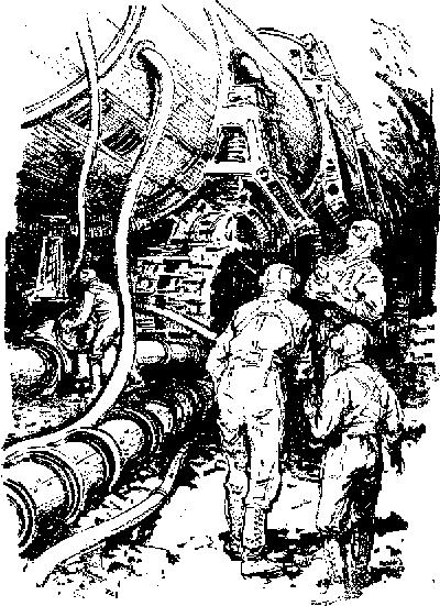 102257-i_007