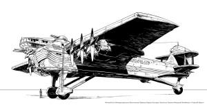 dieselpunk-bomber