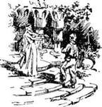 vne-vremeni-i-prostranstva-oles-berdnik-11341-small